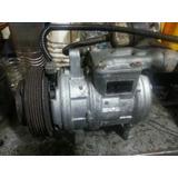 Compresor De Aire Acondicionado Ford Vo 302/351
