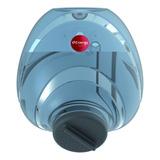 Ducha Eléctrica Energy Safe Bajo Consumo Alta Eficiencia 25l