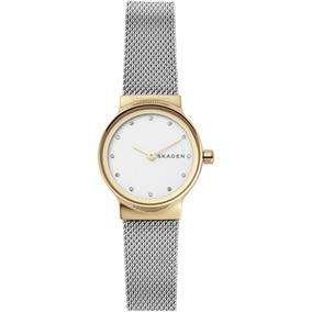 1ac293e6766 Relogios X Games Femininos Piracicaba - Relógio Swatch no Mercado ...
