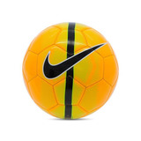 Balon De Futbol Nike Mercurial Fade Número 5