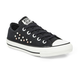 Zapatillas Converse Mujer All Star R Originales Exclusivas