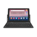 Tablet Alcatel 8080 Pixi 3 10 Pulgadas + Teclado Bluetooth