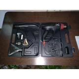 Pistola De Calor Skill 8003
