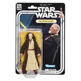 Star Wars Black Series 40 Aniversario Ben Obi Wan Kenobi