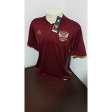 48c3aac3dd Camisa Masculina de Seleções em Maringá de Futebol no Mercado Livre ...