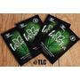 Te Desintoxicante - Iaso Tea Pack X 4 Sobres 100% Natural