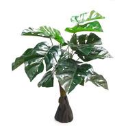 Planta Artificial 60 Cm  Modelo 90423 Sheshu