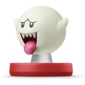 Amiibo - Boo - Lacrado