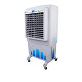 Climatizador De Ar Evaporativo Mc70 Portátil Polobrisa