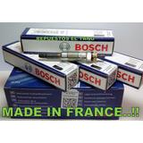 Bujias Diesel Fiat 147 Duna Peugeot 504-405 Bosch 0250201039