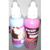 Botox Keratin Moisturizing 100ml