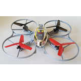 Drone Syma X4 Eversion 360 2.4ghz