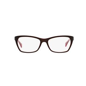 ab6e01037 Adesivo Hadagast O Castanho - Óculos no Mercado Livre Brasil