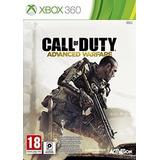 Licencia De 9 Juegos Para Xbox 360, Transferencia De Licenci