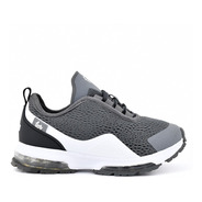 Zapatillas Footy Accion Gris (0337)