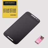 Para Motorola Moto G3 Gen Xt1544 Xt1543 Vidrio Touch Pa-0336