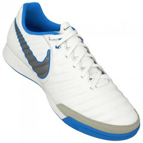 Zotto Sport Andradina Futsal Nike - Chuteiras no Mercado Livre Brasil 8f50ca7acc439