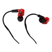 Auricular Profesional In Ear Monitoreo Alctron Ae07