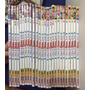 Turma Da Mônica Jovem Revista Mangá Hq Gibi 1 - 26 Edição