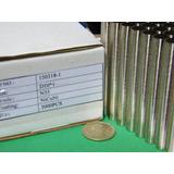 Imanes De Neodimio 10mm X 1mm - 9soles X 10 Unidades