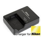 Cargador Original Nikon Mh-24