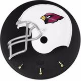Casco Nfl Porta Llaves Cardenales Arizona Cardinals Nfl44