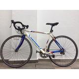 Bicicleta Merida Road 901/ 18 Marchas/ Quadro M