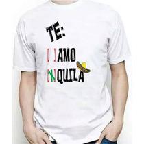 Camiseta Masculina Carnaval Frases Engraçadas