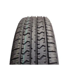 Pneu Remold 175/80r14 Long Way; Palio, Strada Adventure