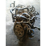Motor Dahitsu Terios 2012 En Adelante