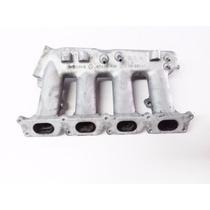 Multiple Pleno Admision Seat Leon Fr 1.8 Turbo 01-05 Orig