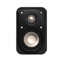 Polk Audio Signature Series S10 Home Theater Satellite Surro