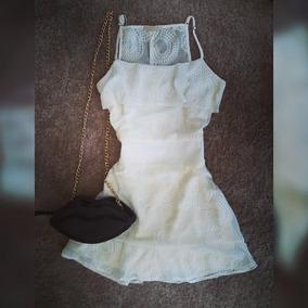 Vestido Boutique