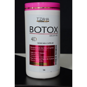 Combo Top Botox + Kit Matizador + Definitiva Pimenta Rosa