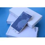 Pantallas Lcd+touch Originales Para Samsung S6 Flat