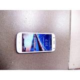 Celular Posh Mobile