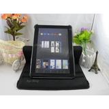 Capa Case Capinha 360 Samsung Galaxy Note 10.1 N8000 N8020