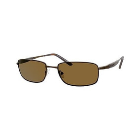 b92ee20fd2 Gafas Carrera Imitacion - Gafas Otros en Mercado Libre Colombia
