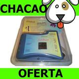 Protector De Voltaje 110 Aires Neveras Refrigeracion Chacao