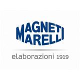 Alternador Magneti Marelli - Ford Courier - 70a 14v