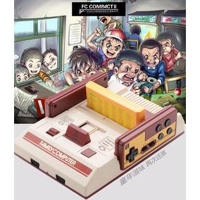 Family Game Famicom No Apevtech ! Envio Gratis