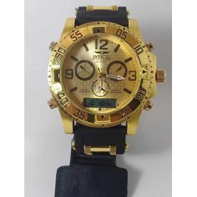 799d9f89b42 Kit C 5 Unid De Relógios Masculino Importados 25 De Março