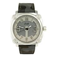 Reloj  Zeit Análogo Hombre-cb00014451