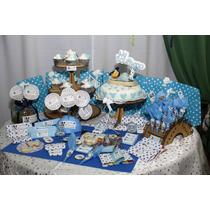 Candy Bar 100 Golosinas Personalizadas/tematicas M.envios