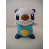 Oshawott Pokemon Tomy