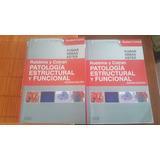 Robbins Patologia Estructural Y Funcional 9°edicion