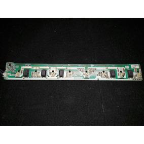 Tarjeta Inverter Sony Kdl-32bx331