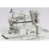 Maquina De Coser Pega Elastico Typical Modelo Gk-1500-05