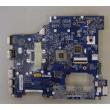 Tarjeta Motherboard Lenovo G475 G575