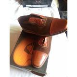 Zapatos Choes Lions Nuevo De Vestir Tallas 40s